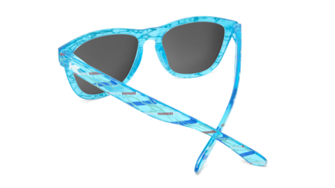 knockaround-deep-end-premiums-back_1424x1424.png