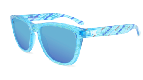 knockaround-deep-end-premiums-flyover_1024x1024.png