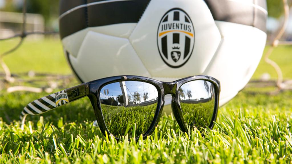 knockaround-juventus-sunglasses-lifestyle.png