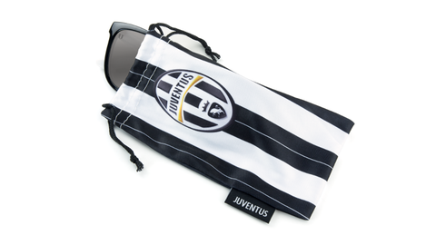 knockaround-juventus-sunglasses-set.png