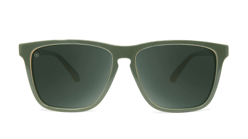 affordable-sunglasses-coyote-calls-fastlanes-front_1424x1424.png