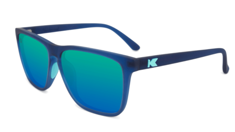 affordable-sport-sunglasses-rubberized-navy-fast-lanes-sport-flyover_1424x1424.png