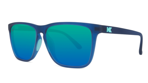 affordable-sport-sunglasses-rubberized-navy-fast-lanes-sport-threequarter_1424x1424.png