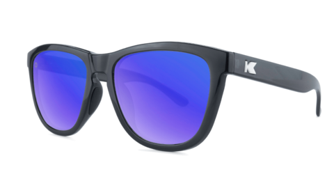 affordable-sport-sunglasses-jelly-black-moonshine-premiums-threequarter_1424x1424.png