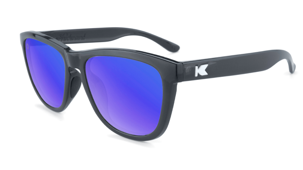 affordable-sport-sunglasses-jelly-black-moonshine-premiums-flyover_1424x1424.png