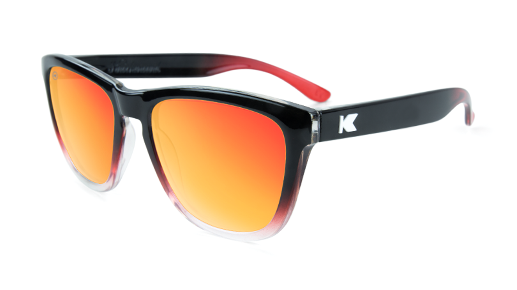 affordable-sunglasses-glossy-black-red-sunset-premiums-flyover