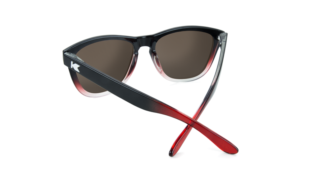 affordable-sunglasses-glossy-black-red-sunset-premiums-back