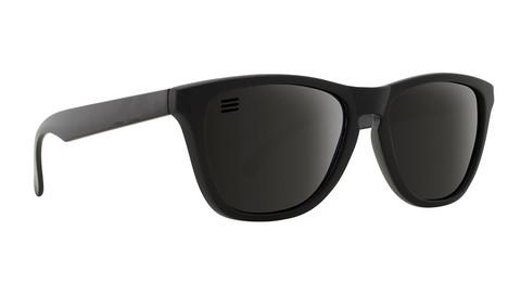 sunglasses-deep-space-smoke-k-series-2.jpg