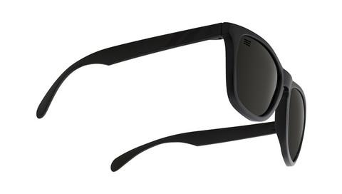 sunglasses-deep-space-smoke-k-series-4.jpg