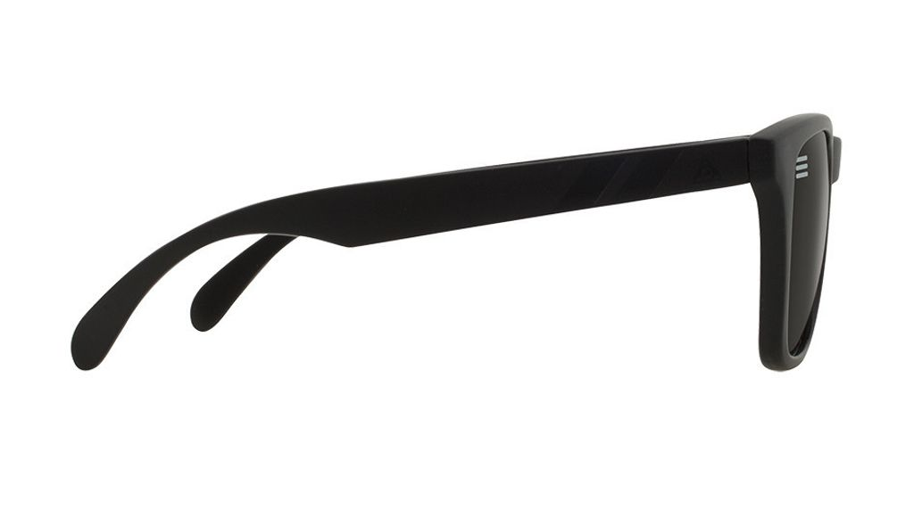 sunglasses-deep-space-smoke-k-series-3.jpg