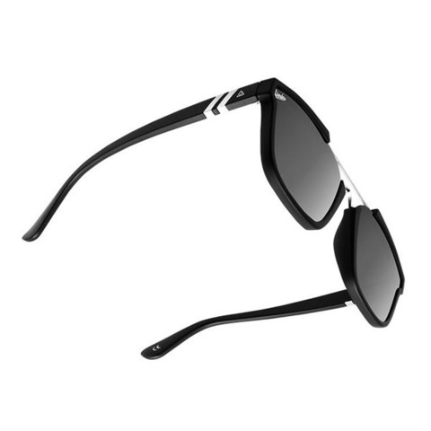 Beyond_Hype_Blenders_Eyewear_Westbrook_Seventy_Niner_Polarized_Sunglasses