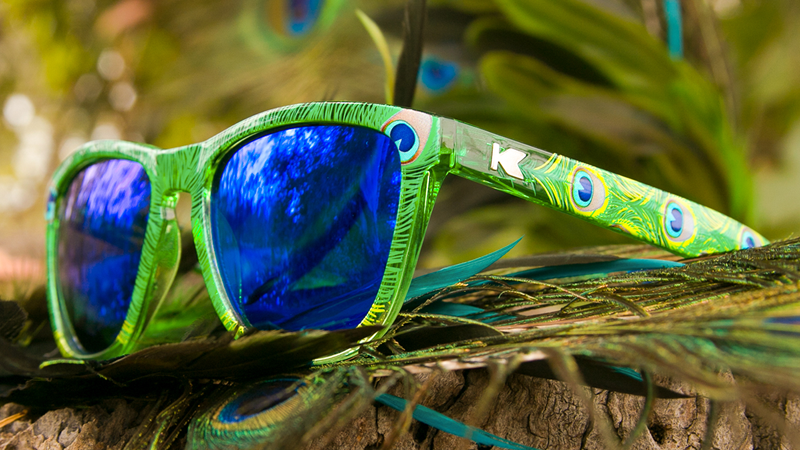 knockaround-peacock-sunglasses-lifestyle