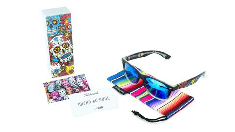 large_knockaround-baywatch-sunglasses-pouch_394624b3-cee0-4506-8284-88d3cbe3213c.png