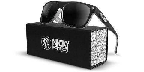NICKY_1024x1024