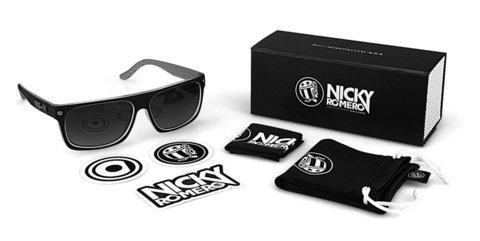 NICKY-all_1024x1024