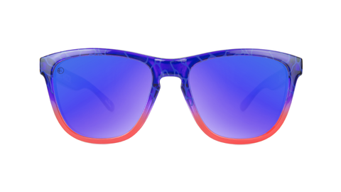 knockaround-baywatch-sunglasses-purple-red-premiums-front