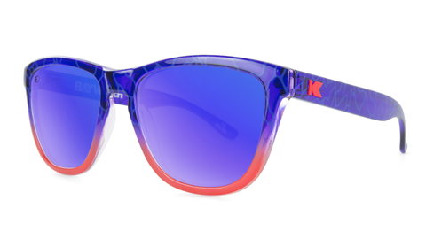 knockaround-baywatch-sunglasses-purple-red-premiums-threequarter