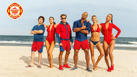 knockaround-baywatch-sunglasses-official