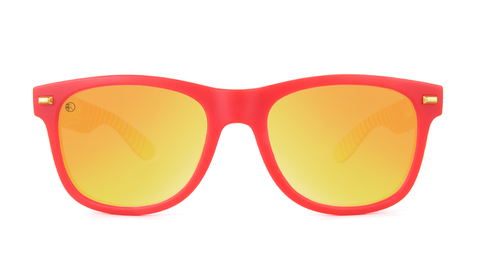 knockaround-baywatch-sunglasses-red-fortknocks-front