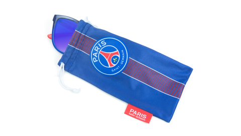 knockaround-psg-sunglasses-pouch