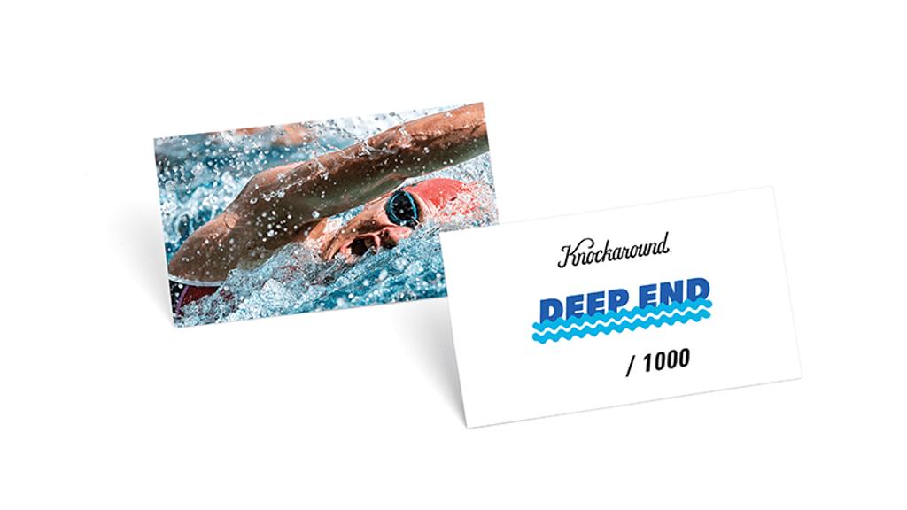 knockaround-deep-end-premiums-insert-card_1424x1424.png