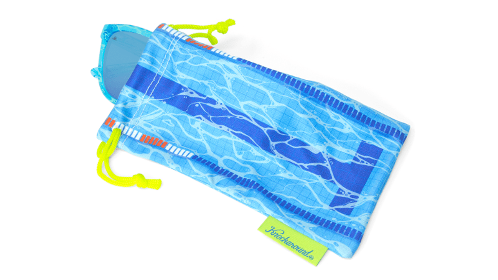knockaround-deep-end-premiums-pouch_1424x1424.png
