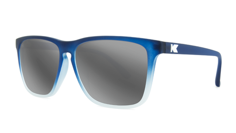 affordable-sunglasses-blue-ice-fastlanes-threequarter