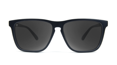 affordable-sunglasses-black-smoke-fastlanes-front