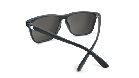 affordable-sunglasses-black-smoke-fastlanes-back