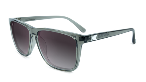 affordable-sunglasses-grey-monochrome-fastlanes-flyover