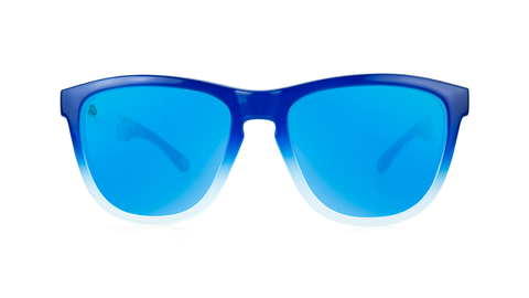 knockaround-real-madrid-sunglasses-shatter-front