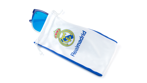knockaround-real-madrid-sunglasses-shatter-pouch