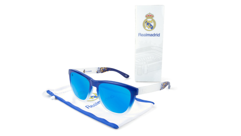 knockaround-real-madrid-sunglasses-shatter-set