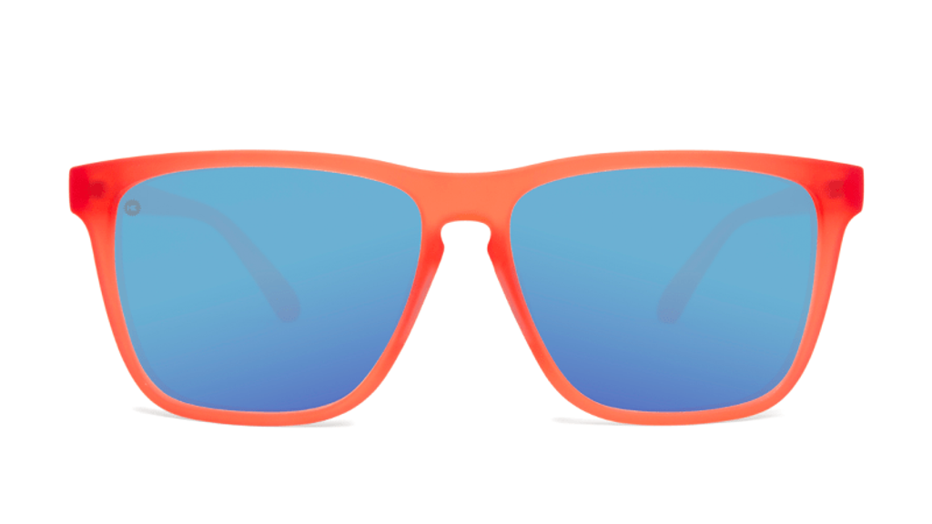 affordable-sport-sunglasses-fruit-punch-fast-lanes-front_1424x1424.png