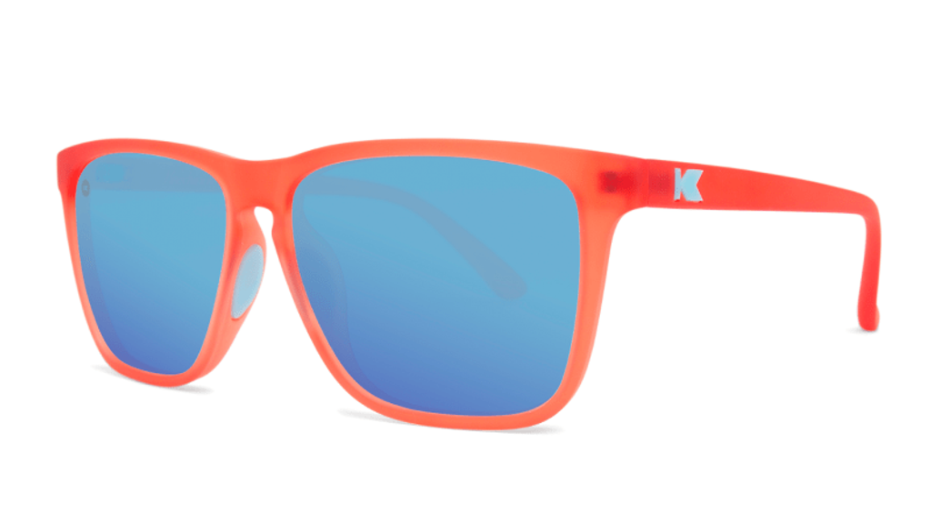 affordable-sport-sunglasses-fruit-punch-fast-lanes-threequarter_1424x1424.png