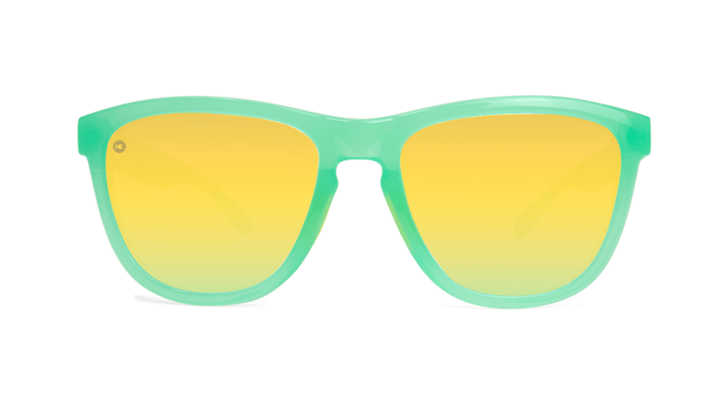 affordable-sport-sunglasses-jelly-melon-premiums-sport-front_1424x1424.png