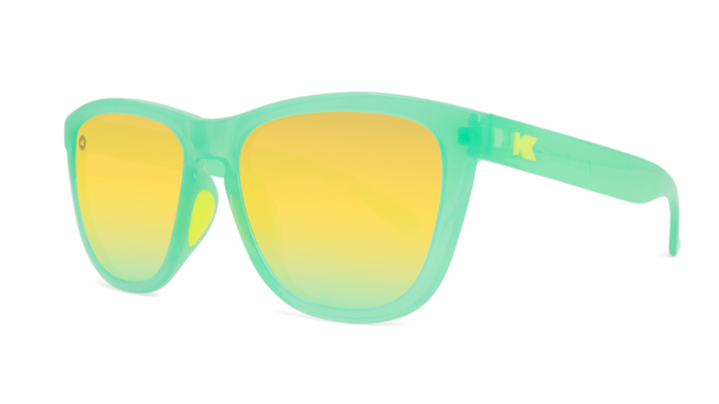 affordable-sport-sunglasses-jelly-melon-premiums-sport-threequarter_1424x1424.png