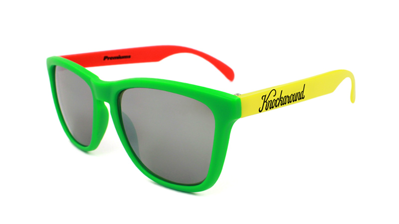 affordable-sunglasses-rasta-smoke-classics-flyover