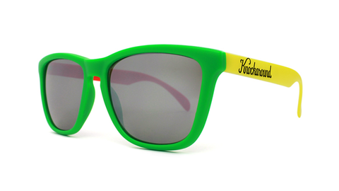 affordable-sunglasses-rasta-smoke-classics-threequarter