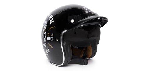skull-rider__010-casco-6_1024x1024