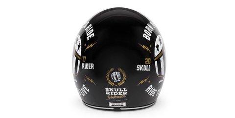 skull-rider__008--casco-4_1024x1024