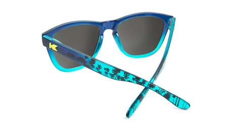 knockaround-san-diego-premiums-back