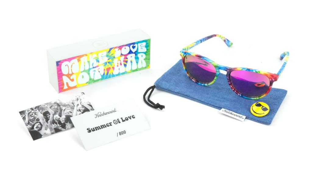 knockaround-summer-of-love-sunglasses-set