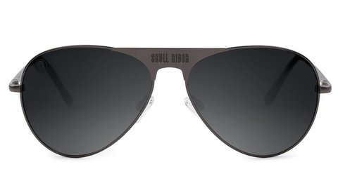 AVIATOR_BLACK_1024x1024