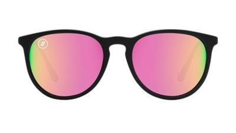 sunglasses-rose-theater-1_400x