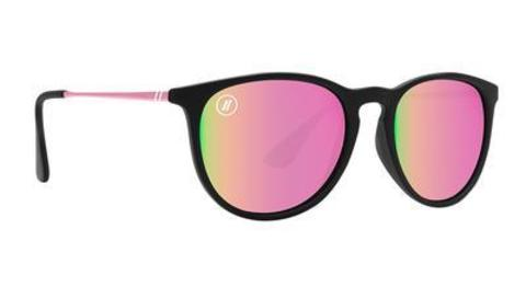 sunglasses-rose-theater-2_400x