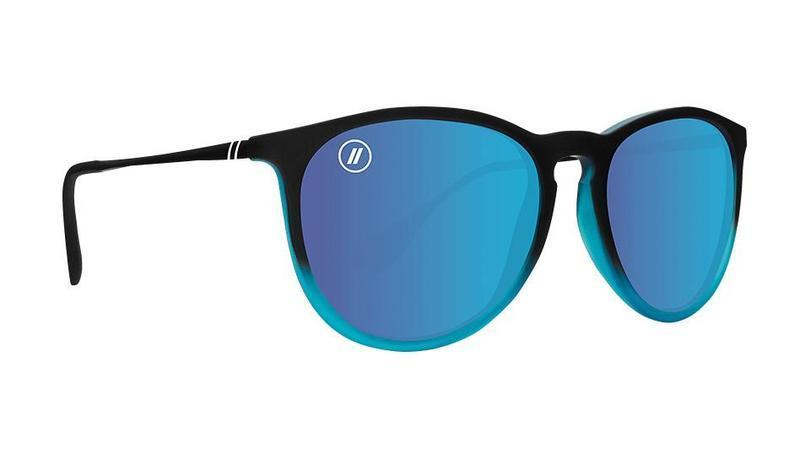 sunglasses-fifth-avenue-flash-2_800x