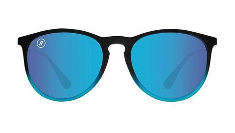sunglasses-fifth-avenue-flash-1_800x
