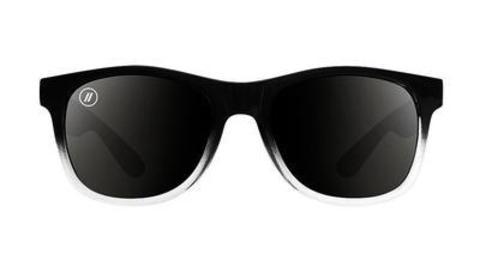sunglasses-the-rio-1_400x