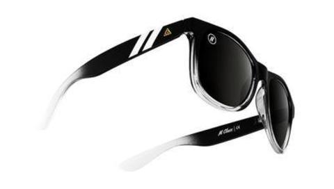 sunglasses-the-rio-4_400x
